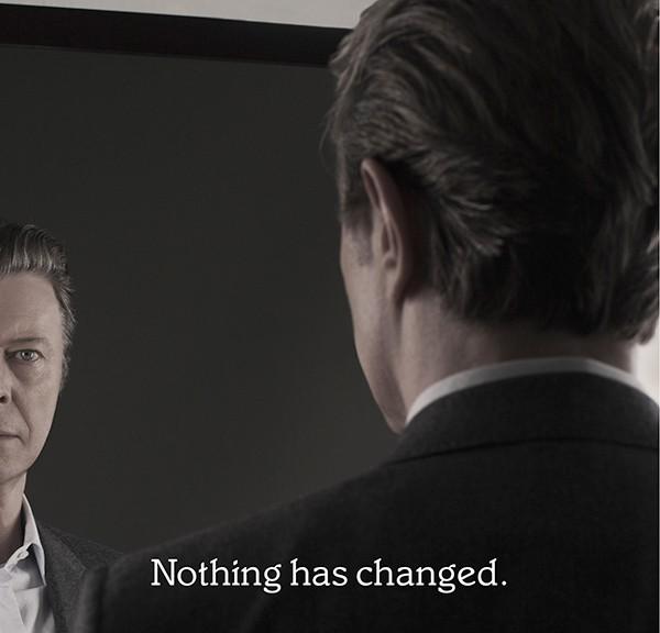 David-Bowie-NHC-3cd-standalone-no-sticker