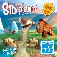 """Sid & seine Freunde - """"Cool & Locker"""""""