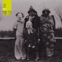"""JÜ Meets """"Møster"""""""