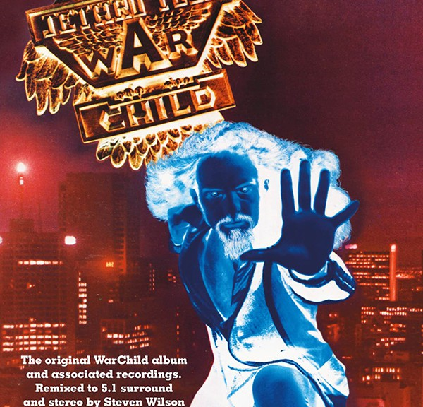 Jethro-Tull-WarChild-The-40th-Anniversary-Theatre-Edition-CDDVD-cover-image