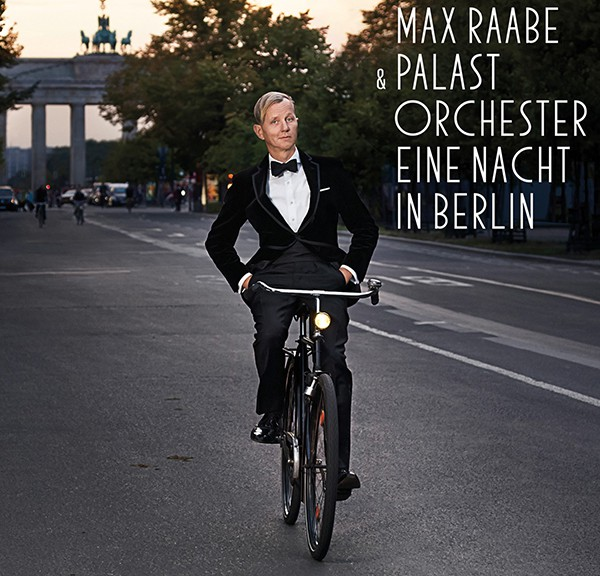 Max-Raabe-Berlin-CD-Artwork