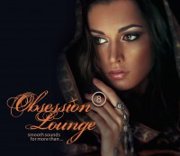 "Various Artists – ""Obsession Lounge Vol. 8"" (Clubstar/Soulfood)"