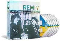 REM-REMTV-Packshot