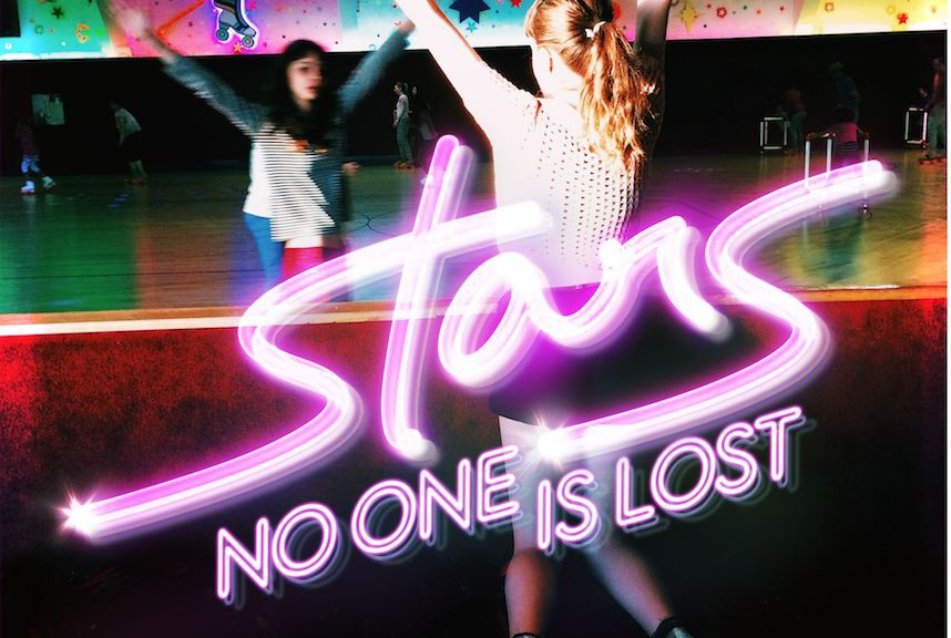 "Stars - ""No One Is Lost"" (ATO Records)"