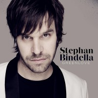 "Stephan Bindella - ""Greenlove"""