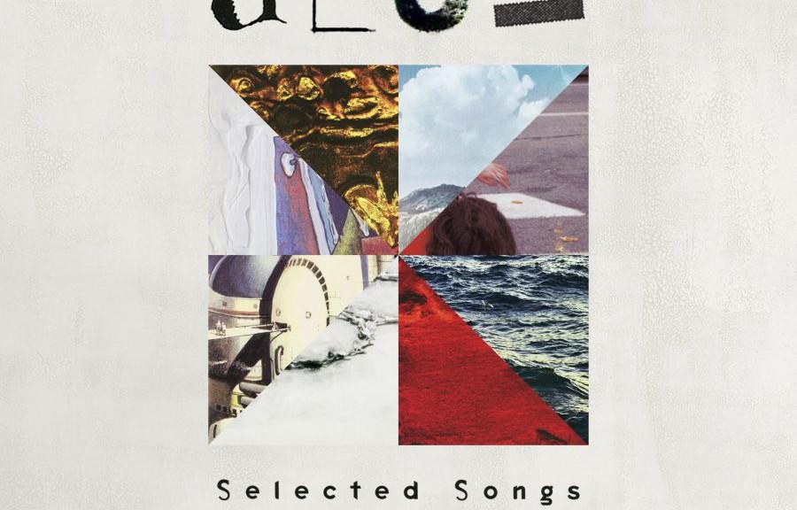 """dEUS - """"Selected Songs 1994-2014"""" (Play It Again Sam/Rough Trade)"""