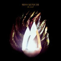 "Miss Kenichi - ""The Trail"" (Sinnbus/Rough Trade)"