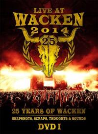 wacken_25_years-DVD