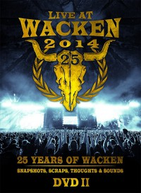 wacken_25_years_digi-cover_DVD2_preview_500