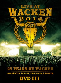 wacken_25_years_digi-cover_DVD3_preview_500