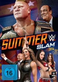Cover_Summer_Slam2014