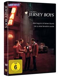 JerseyBoys_DVD
