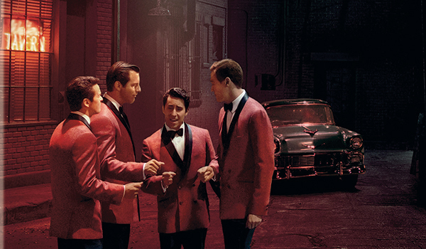 JerseyBoys_Header