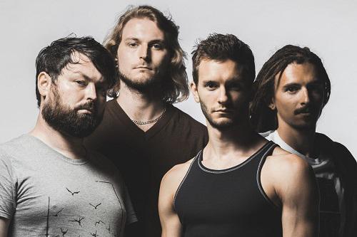 "La Confianza - neues Album ""Trotzdem""/ VÖ 16.01.2015 und Tour im Januar!"