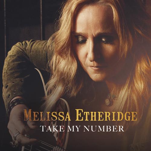 Spektakuläre Kooperationen, emotionale Songs und das offizielle Video zur aktuellen Single 'Take My Number'/ VÖ 28.11.2014