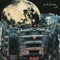 NIHILING - Nihiling