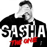 "Sasha - ""The One"" (Columbia/Sony Music)"