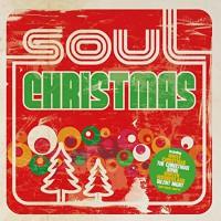 """Soul Christmas"" (Rhino/Warner)"
