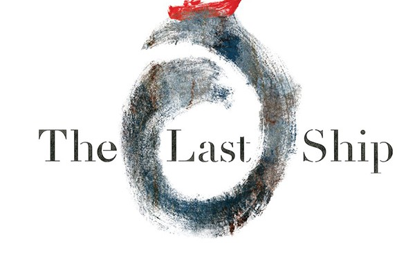 "STING - ""The Last Ship"" - Original Broadway Cast Recording"
