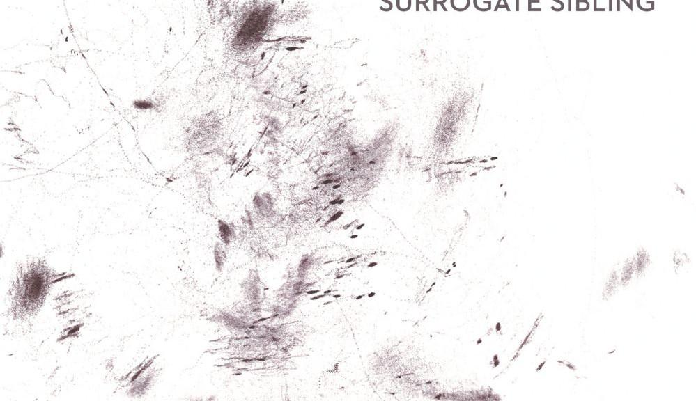 Surrogate Sibling – Surrogate Sibling (Autentico Music)