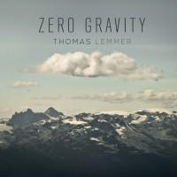 "Thomas Lemmer – ""Zero Gravity"" (SINE MUSIC/Nova MD)"