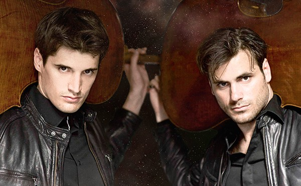 2Cellos-Celloverse-Presenter