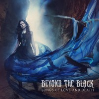 "Beyond The Black - Album ""Songs of Love and Death"""