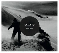 CALLISTO - Secret Youth