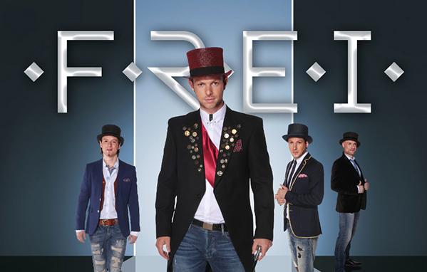 FREI_Album