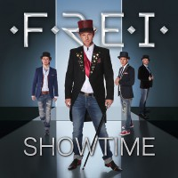 "F.R.E.I. - ""Showtime"" (Liberatio/Warner)"