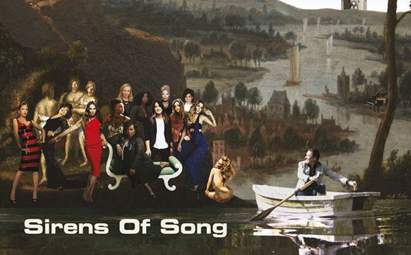 Jools-Holland-Sirens-of-Song-CDCover-header