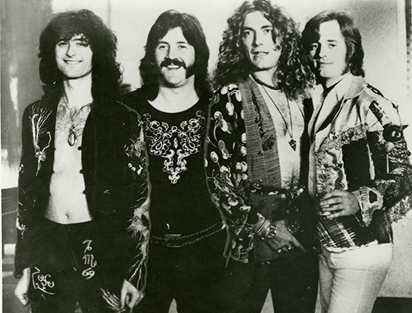 Led-Zeppelin-1975-Atlantic-Publicity-photo1