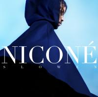 """NICONÉ """"SLOWEN"""""""