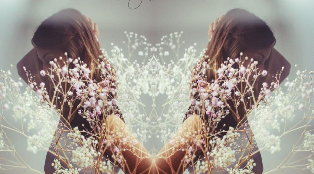 Tilia mit neuem Album «focus»