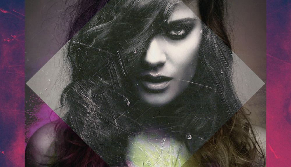 """Tove Lo - """"Queen Of The Clouds"""" (Island/Universal)"""