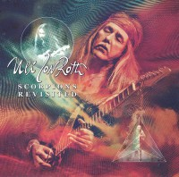 "ULI JON ROTH ""SCORPIONS REVISITED"""