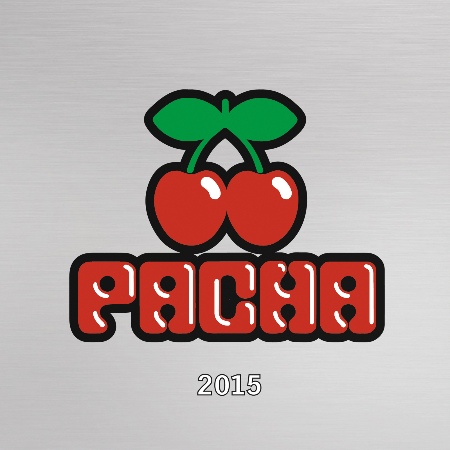 "Various Artists – ""Pacha 2015"" (Embassy One)"