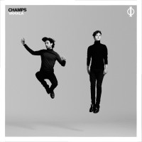 "Champs – ""Vamala"" (Play It Again Sam/Rough Trade)"