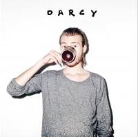 Darcy - Debüt-EP (Darcy Records / 3010 Records)