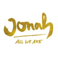 """Jonah - """"All We Are"""" (EP – Columbia/Sony Music)"""