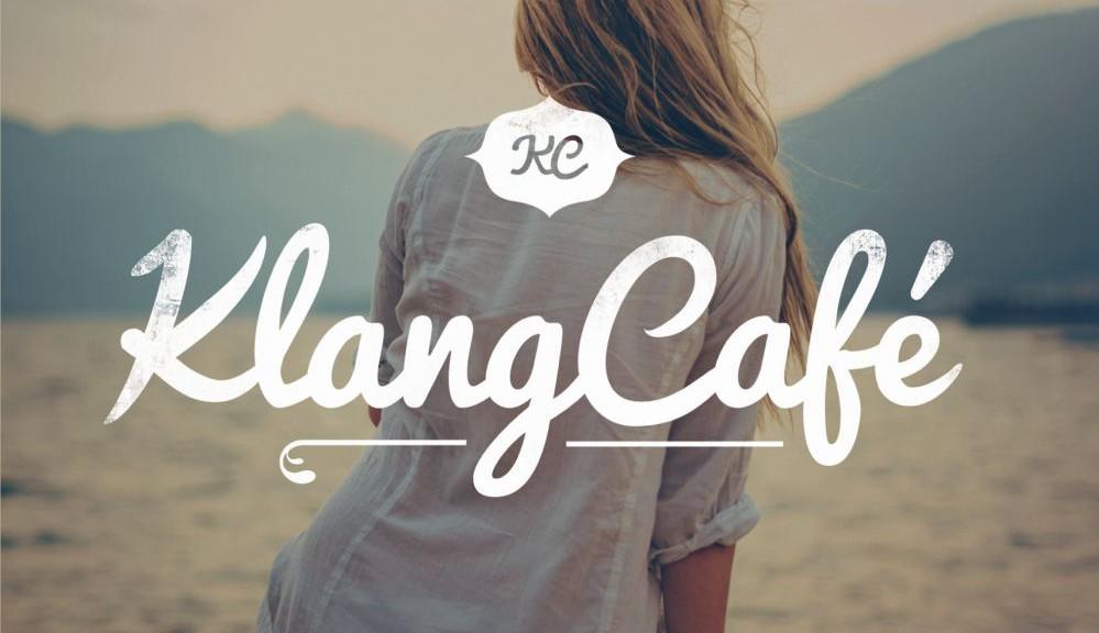 "Various Artists - ""KlangCafé"" (Polystar/Universal)"