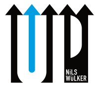 Nils-Wuelker_Up_CDCover-hiRes
