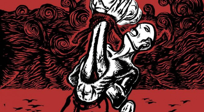 COR - Lieber tot als Sklave