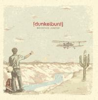 [dunkelbunt] – Mountain Jumpe