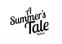 ASummersTale_Logo