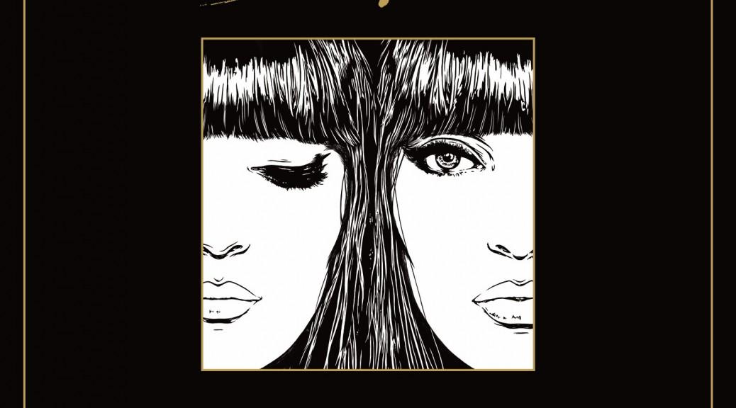"Brigitte - ""A Bouche Que Veux-Tu"" (Columbia/Sony Music)"