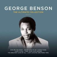 GeorgeBenson