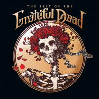 Grateful-Dead-BestOf-Cover