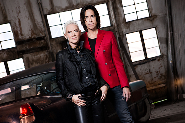 Roxette-4-photocredit-WME