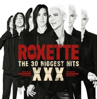 Roxette-The-30-Biggest-Hits